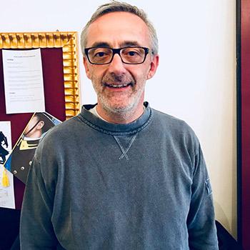 Corrado Spatafora