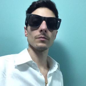 Gian Luca Perez