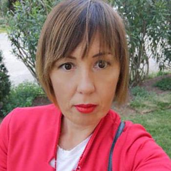 Sabrina Pegorin
